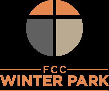 First Christian Church Winter Park