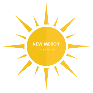 New Mercy Missions